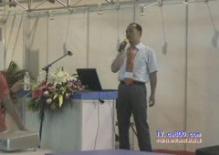 智能检测控制技术及仪表装置发展研讨会