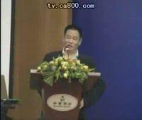 吴加林-变频器技术发展趋势