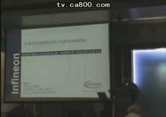 刘宗富-电流给定的直接转距控制和矢量控制