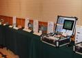 2009泓格科技 PAC创新应用中国行研讨会上海站(一)
