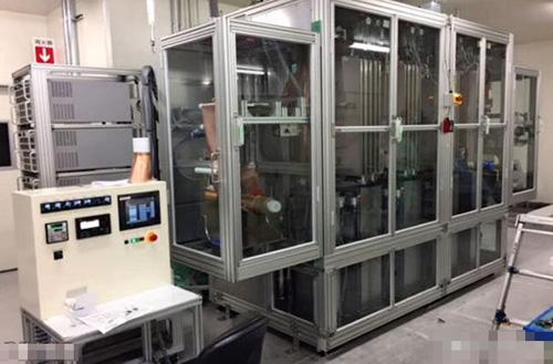 日企开发锂电池原材料替代技术