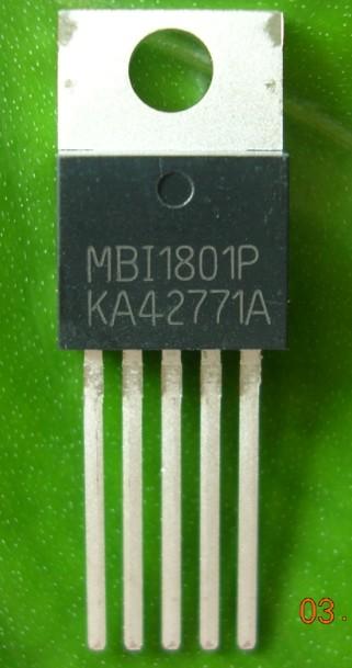 场效应管 apm4953