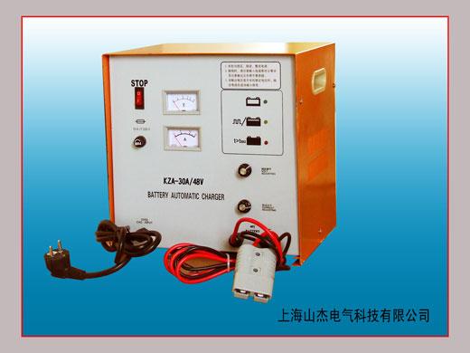 充电机输出端的输出连接有接线鼻,电瓶夹,对接插座等供选择.