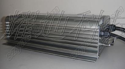48v35a充电器 48v35a电动车充电机器 48v35a铅酸蓄电池锂电池