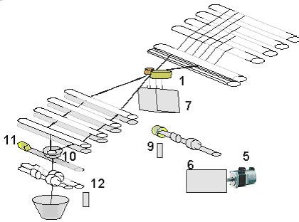 台达触摸屏串口接线图