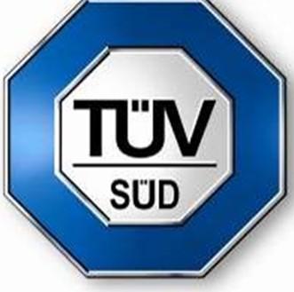 国际权威认证检测机构t05v助力电池厂商提升产品品质