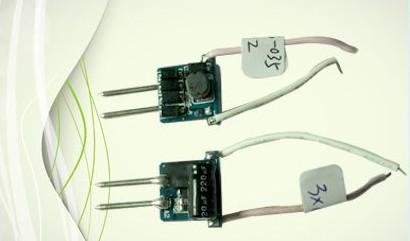 适用于所有电子变压器的mr16电源