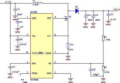 假设超级电容以m个串联