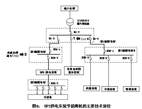 壁挂式水空调电路原理图