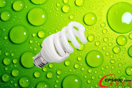 LED照明发展迅速  核心技术缺失待解