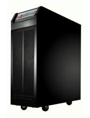Ultron EH系列为全新三进单出 UPS,具有高可用性、灵活性和功率性能