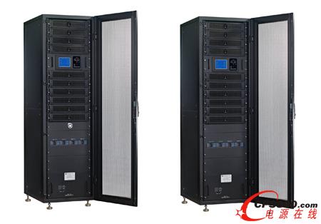 高端模块化电源领先品牌东莞乐科电子有限公司