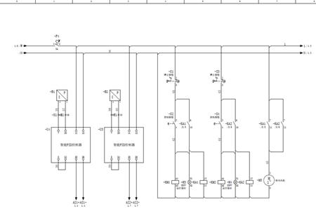goodrive200a变频器具有优异的矢量控制性能,实现转矩控制,速度