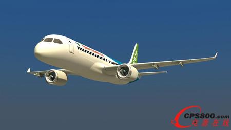 国产大飞机成功首飞,民族企业自主研发的苦与甘