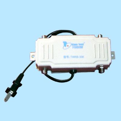 有线电视放大器电涌保护器TWKB 30K系列 中山市天威电器实业公司图片