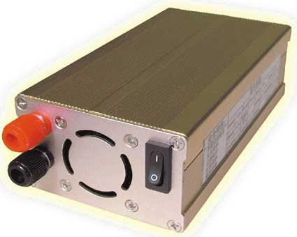 dy100交流充电器接线图