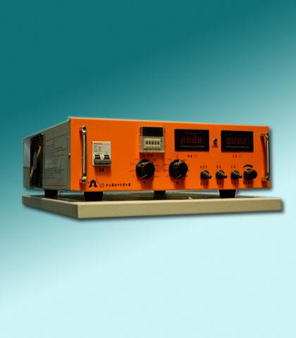 高频脉冲电源-绍兴市承天电器有限公司-电镀电源产品