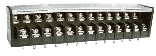 欧陆tb762-00栅栏式接线端子