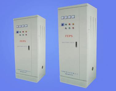 eps电源-上海柯曼实业有限公司(生产基地)-稳压电源