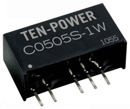 dc/dc模块电源 隔离电源