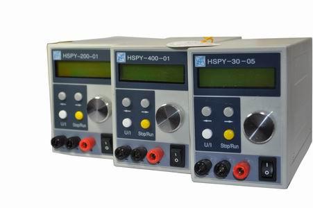 0-200v直流稳压电源