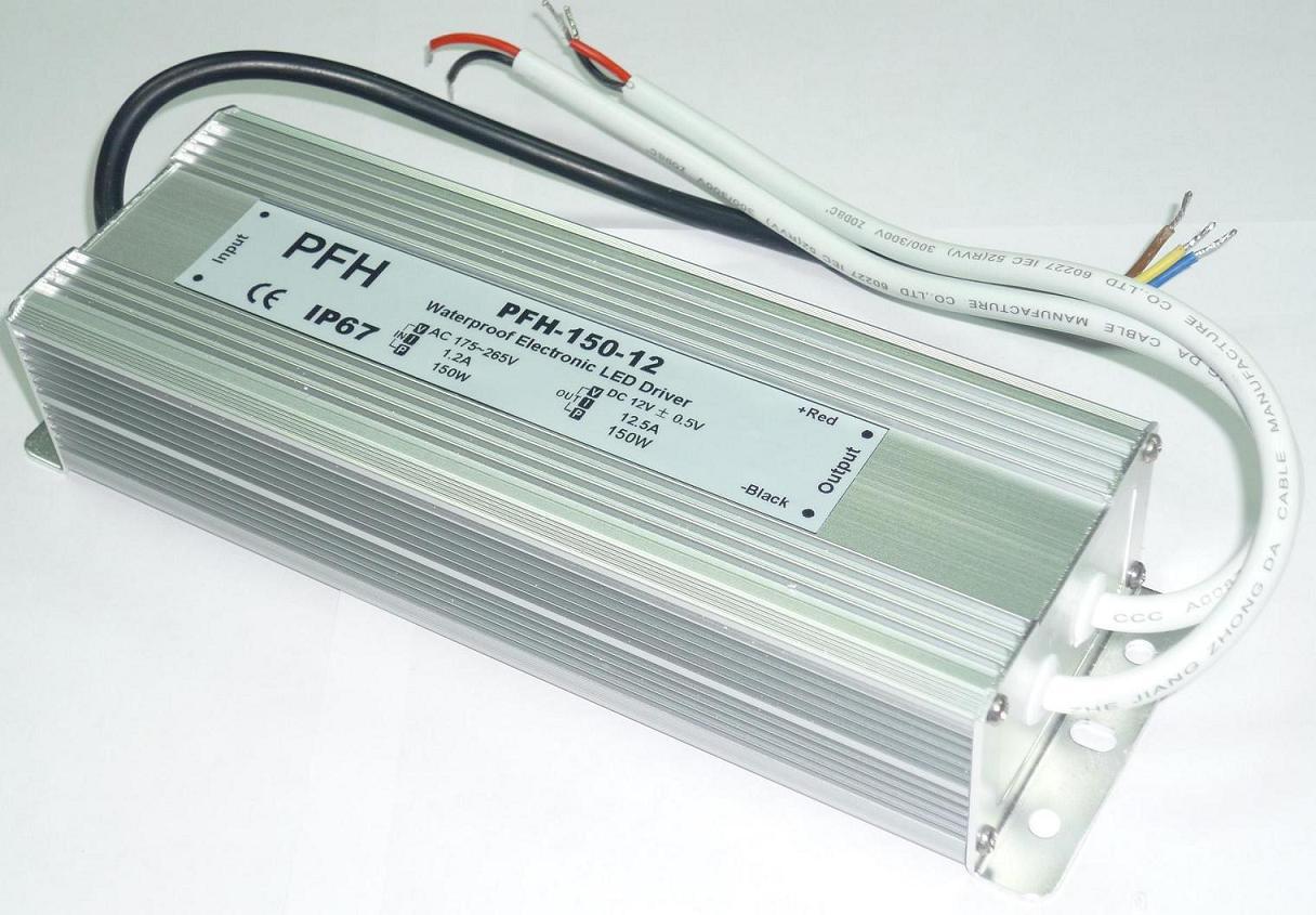 led防水开关电源