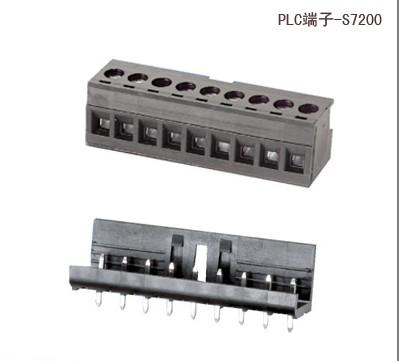 plc用s200用插拔式接线端子